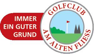 Golfclub Am Alten Fliess e.V.